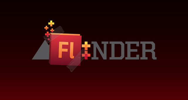 flinder
